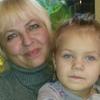 Inna Shevtsova