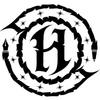 Horoscopens - перьевые ручки