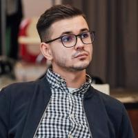 НиколасМачарашвили