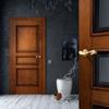 Белорусские двери ОКА