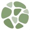 Оливин Рус - реализация уральского оливина