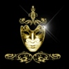 Golden Mask   Рейтинговые платья   Бальные танцы