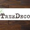 Treedeco Treedeco