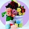 Радуга-МСК|Интернет-магазин подарочной упаковки