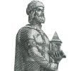 История основания Ярославля
