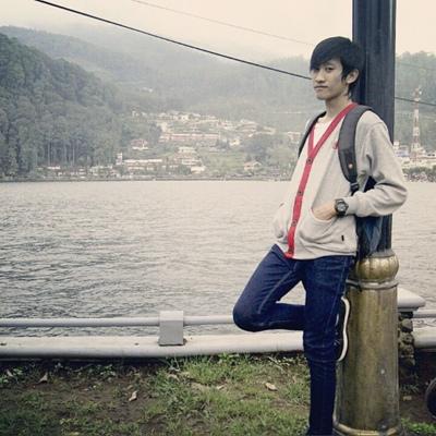 Prince Ferry