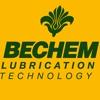 Промышленные смазочные материалы Carl Bechem