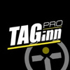 Tactical Game Innovation | TAG Inn™
