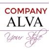 ALVA Одежда от производителя