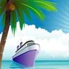CruisePro - Морские круизы