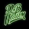 DNBNATION - drumnbass & jungle