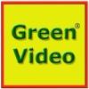 Green Video®  EN