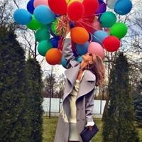 АлександраСтрелкова