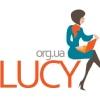 Lucy.org.ua ✿ Профессиональная косметика