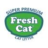FRESH CAT®