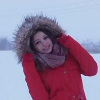 АделияЗольникова