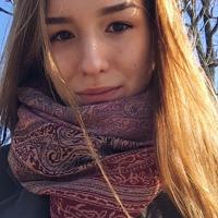 LizaFrolova