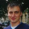 Yury Zhukov