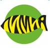 limia.ru - Ваши Зоо Покупки