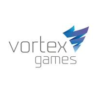 Vortex Games - Виртуальная реальность СПБ Ивент