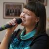 Anna Rozhkova