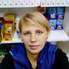Larisa Nazirova