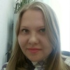 Dasha Piotrovskaya