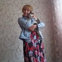 ЛираЛебедева