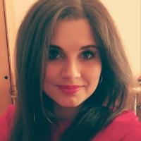 АлевтинаАркадьевна