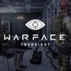 Warface TrueSight