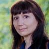<ДОВЕРИЙЦЫ> Книги Анны Донатовой