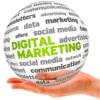 🔔  Заказать рекламу и продвижение вашего сайта