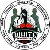 "Спортивный бойцовский клуб ""White Warriors"". Тай"