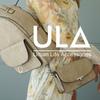 Интернет-Магазин ULA Bags