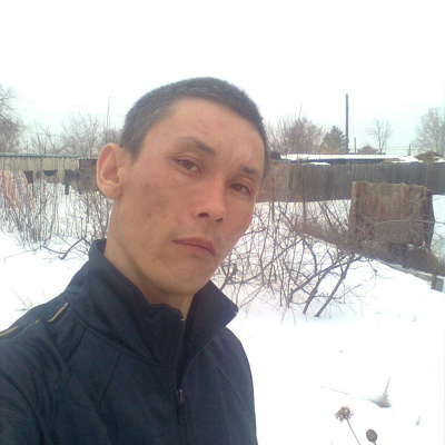 Арман Сандыбаев, Чингирлау