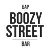 Boozy Street