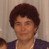 Munira Garaeva