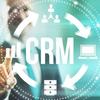 БИТРИКС 24: настройка CRM для Вашего бизнеса