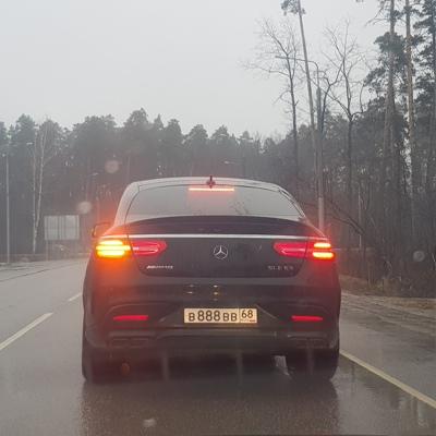 Юра Волков