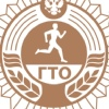 Центр тестирования ГТО Ломоносовского района ЛО