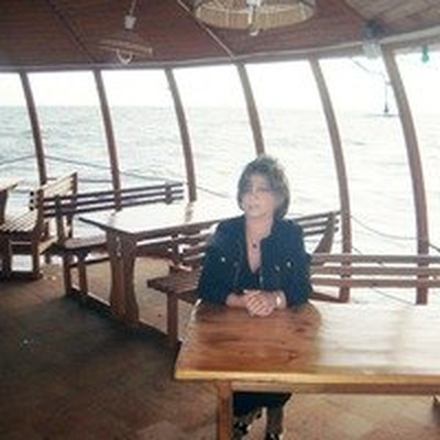 Arifa Mamedova, Баку