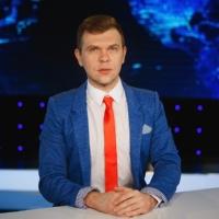 НикитаКисляков
