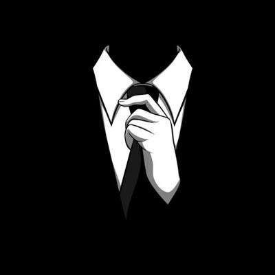 Anonim Anonim, Москва
