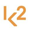ООО «К2» - Решения для металлообработки