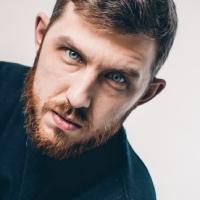 СергейЕмельянов