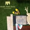 Mary Ann Hall Дизайн Интерьера Смоленск