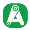 AdsCreator - создание объявлений Директ + Ads