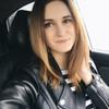 Alyonka Plotnikova