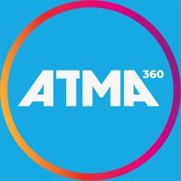 Иммерсивный театр ATMA 360°