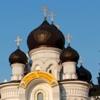 Православные Барановичи